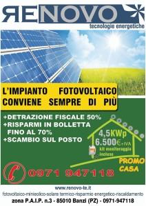 manifesto-web-11-2013